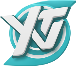 YTV TV Guide and Show Schedule | TV Listings